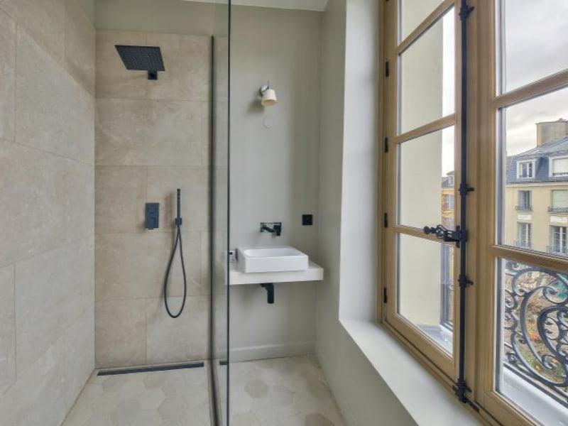 Rental house / villa St germain en laye 8850€ CC - Picture 16