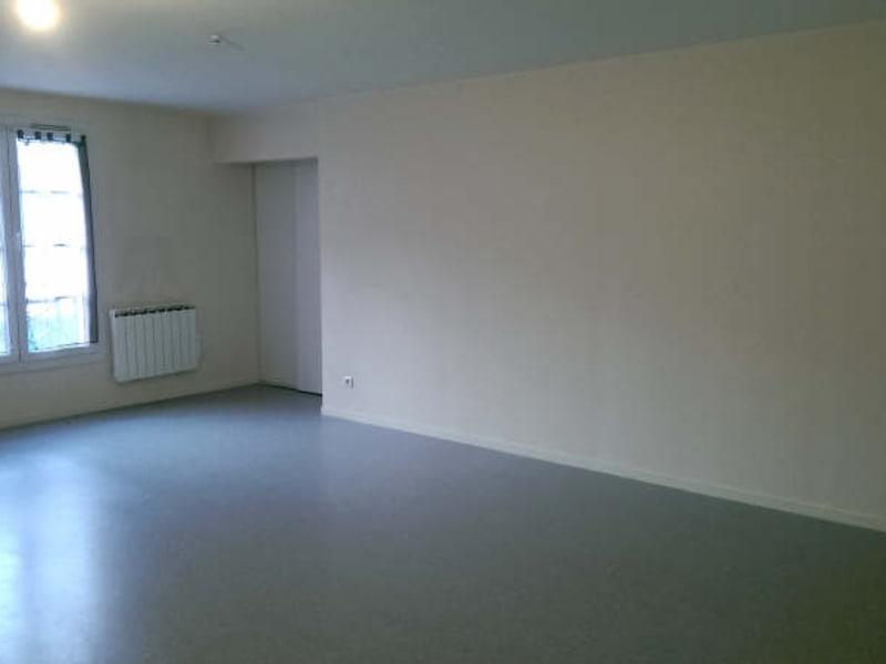 Rental apartment Palaiseau 594€ CC - Picture 2