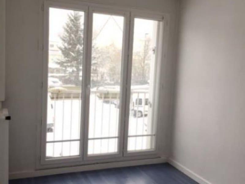 Vente appartement Villebon sur yvette 199680€ - Photo 2
