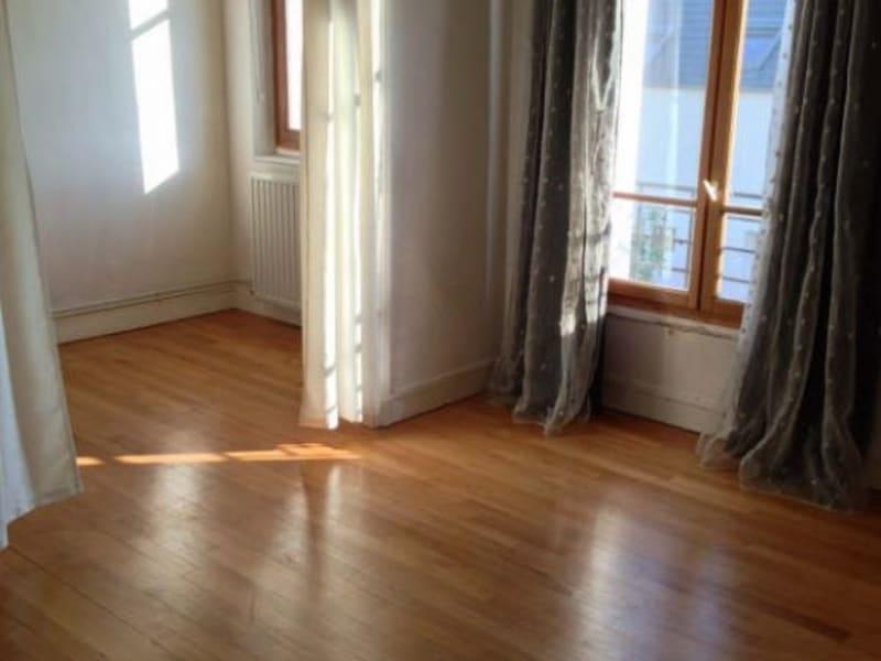 Location appartement Palaiseau 930€ CC - Photo 1