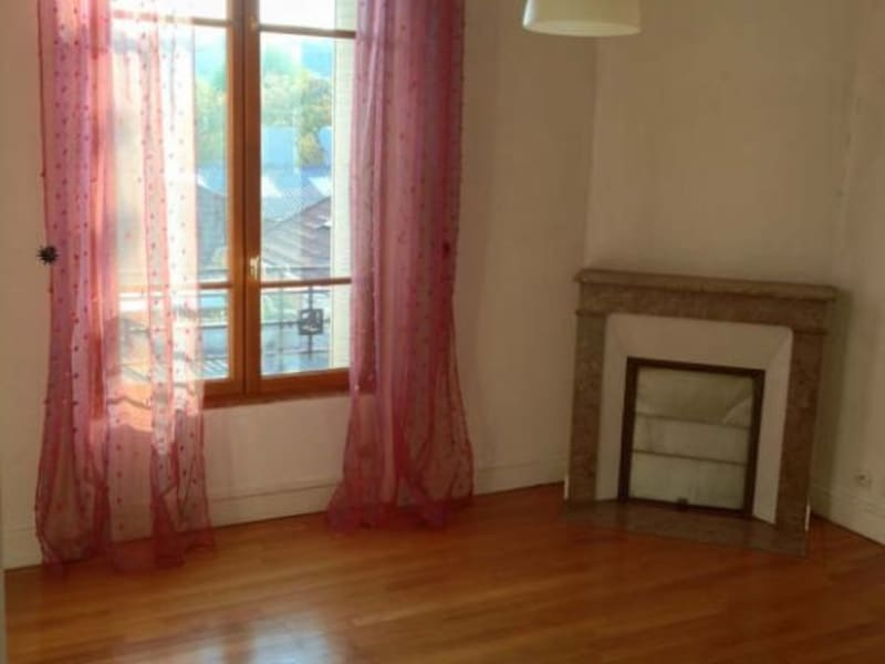 Location appartement Palaiseau 930€ CC - Photo 2