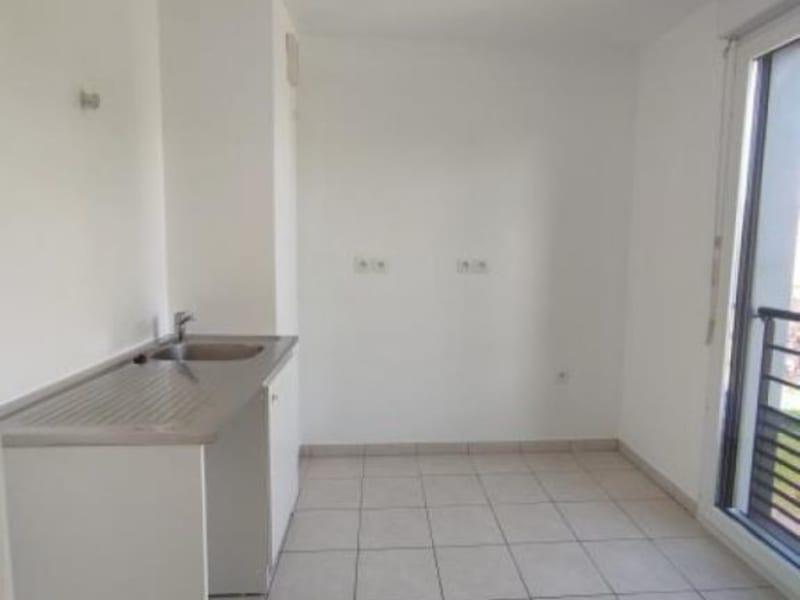 Location appartement Palaiseau 993€ CC - Photo 2