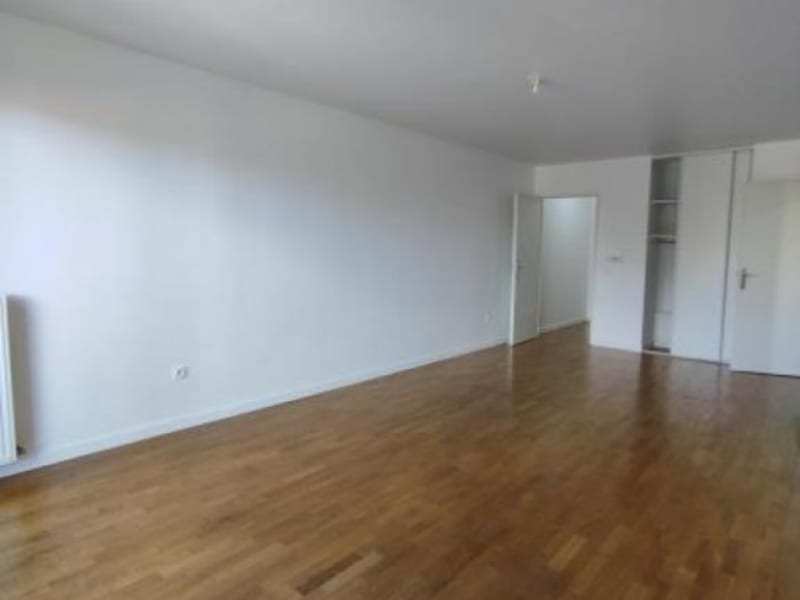 Location appartement Palaiseau 993€ CC - Photo 3