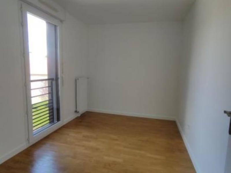 Location appartement Palaiseau 993€ CC - Photo 5