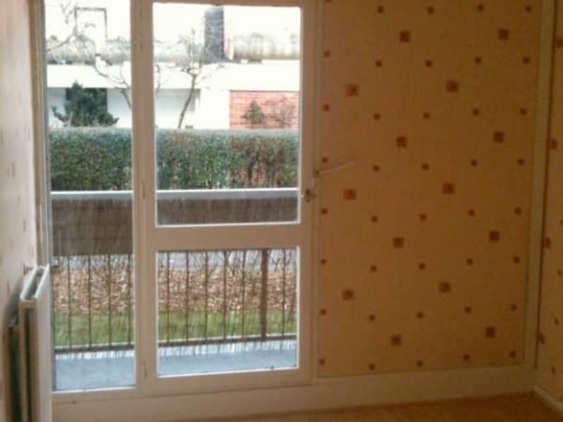 Location appartement Les ulis 897€ CC - Photo 2