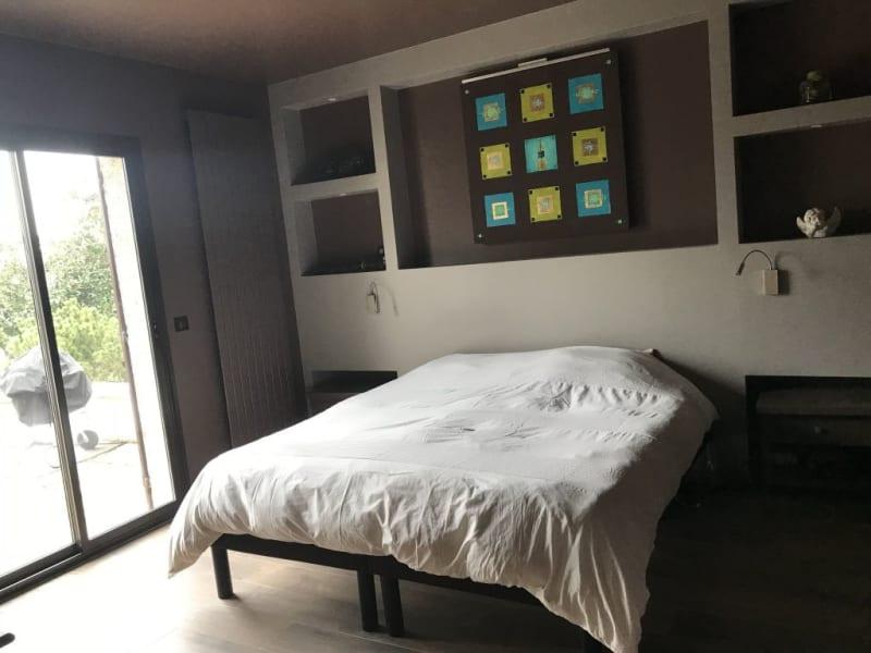 Sale house / villa Medan 1186000€ - Picture 12