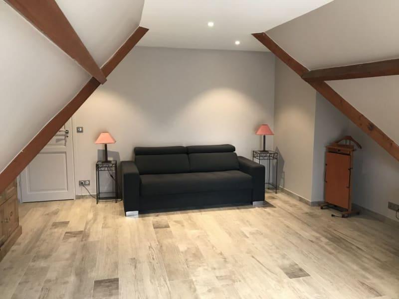 Sale house / villa Villennes sur seine 1186000€ - Picture 16