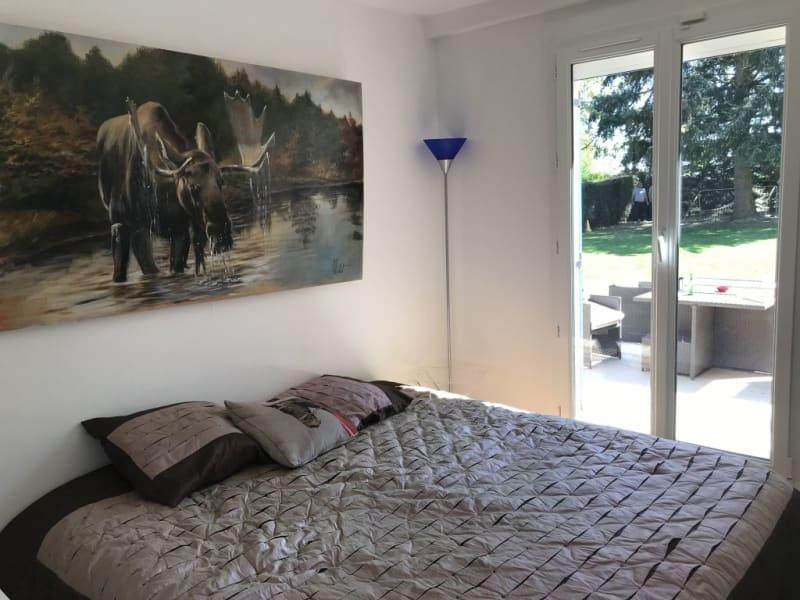 Sale house / villa Villennes sur seine 1140000€ - Picture 7