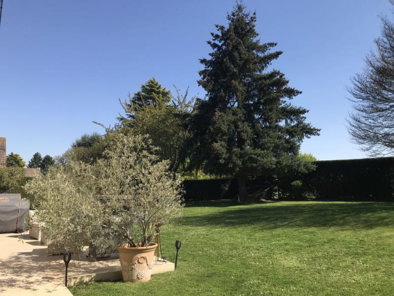Sale house / villa Villennes sur seine 1140000€ - Picture 13