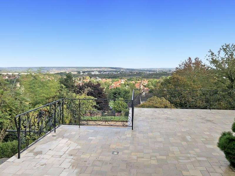 Sale house / villa Aigremont 1190000€ - Picture 13