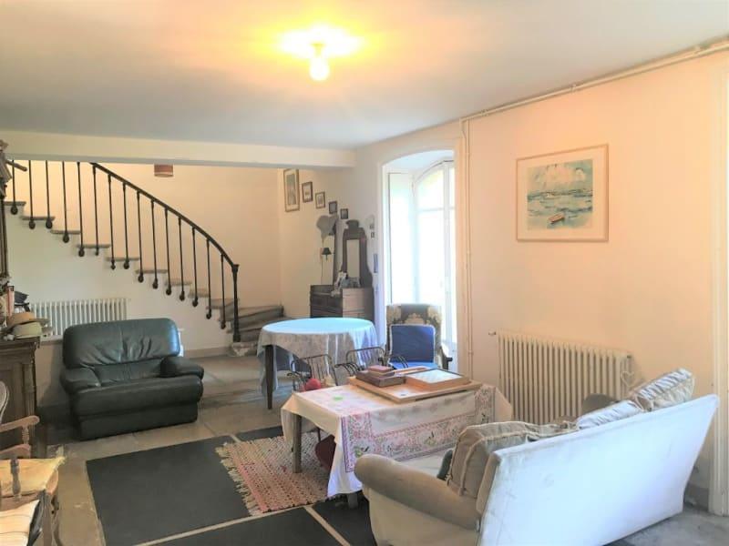 Sale house / villa Poissy 1395000€ - Picture 5