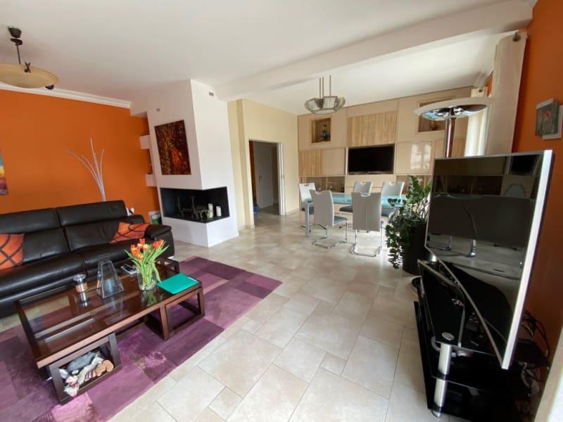 Sale house / villa Triel sur seine 1294000€ - Picture 3