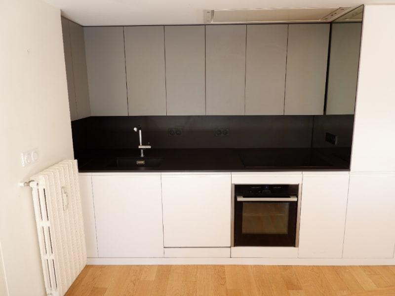 Verkoop  appartement Versailles 795000€ - Foto 3