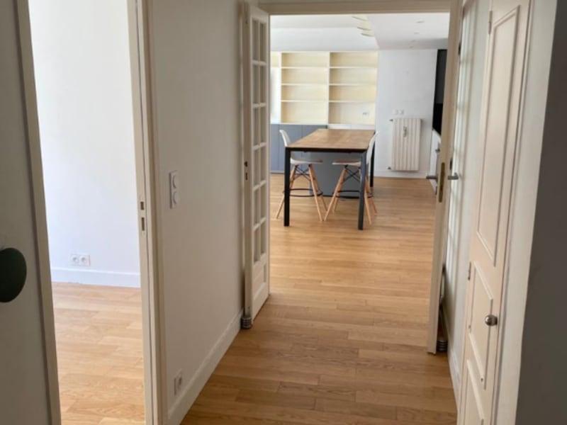 Verkoop  appartement Versailles 795000€ - Foto 5