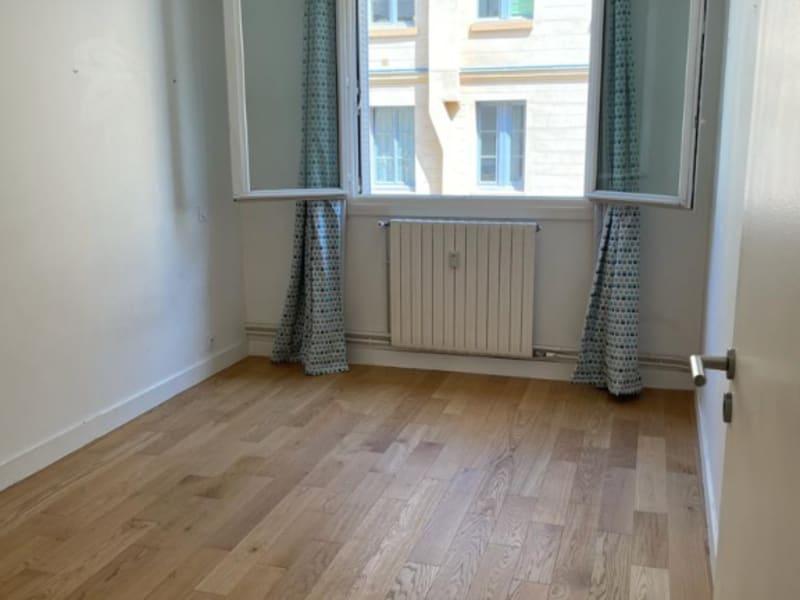 Verkoop  appartement Versailles 795000€ - Foto 6