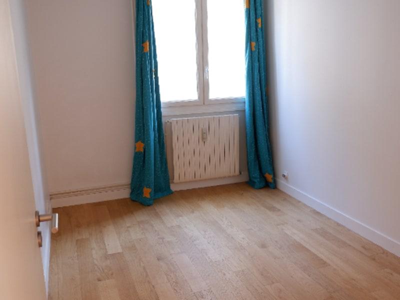 Verkoop  appartement Versailles 795000€ - Foto 7