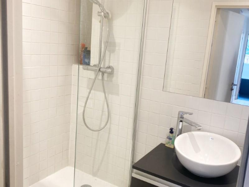 Verkoop  appartement Versailles 795000€ - Foto 8