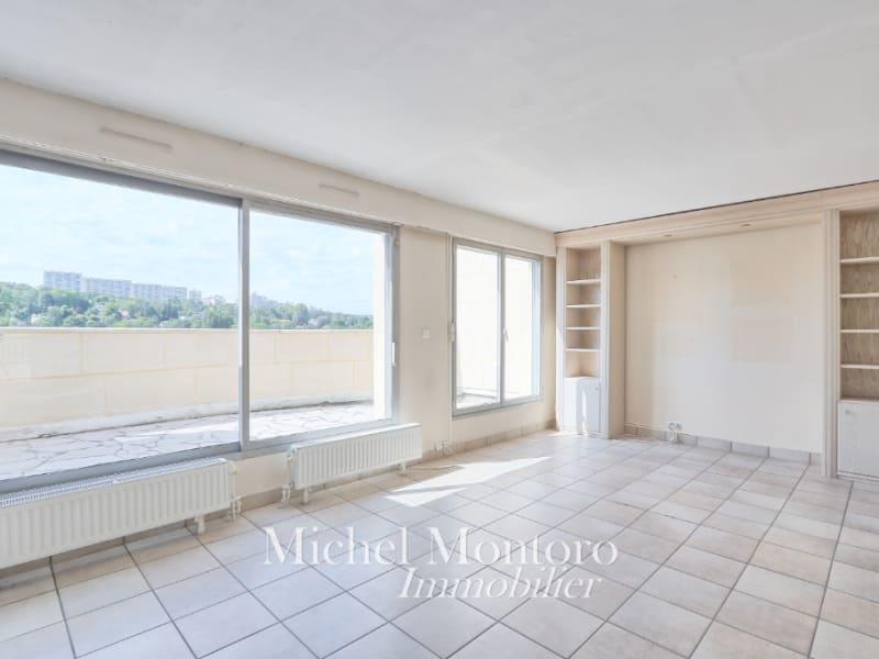 Vente appartement Saint germain en laye 990000€ - Photo 3