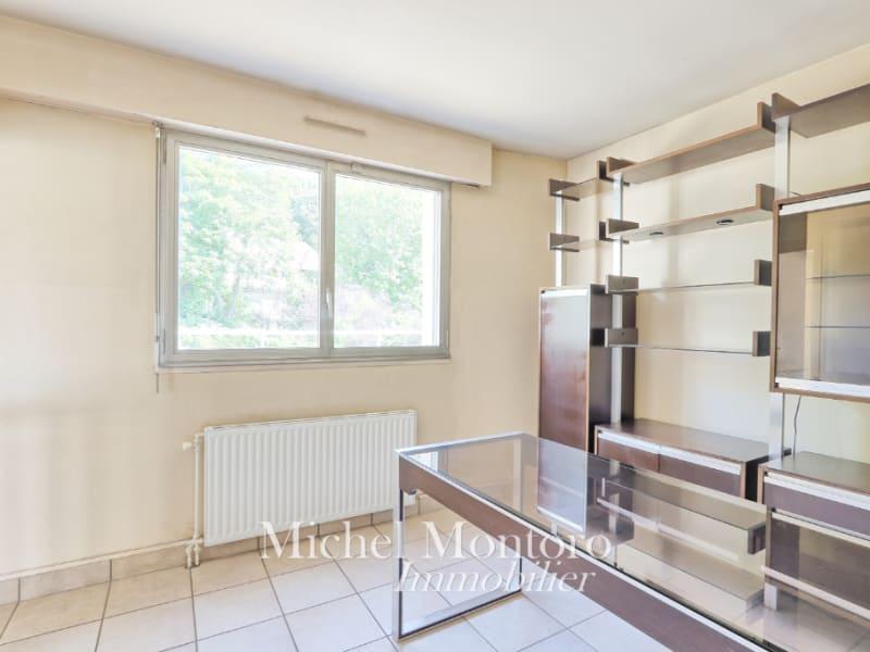 Vente appartement Saint germain en laye 990000€ - Photo 4