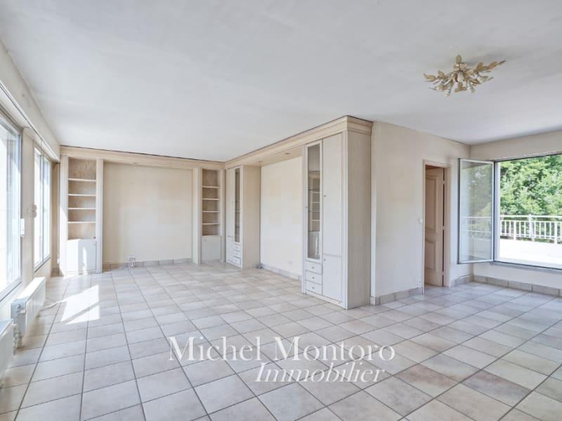 Vente appartement Saint germain en laye 990000€ - Photo 5