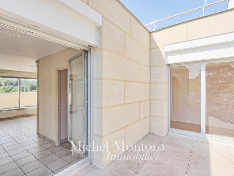 Vente appartement Saint germain en laye 990000€ - Photo 6