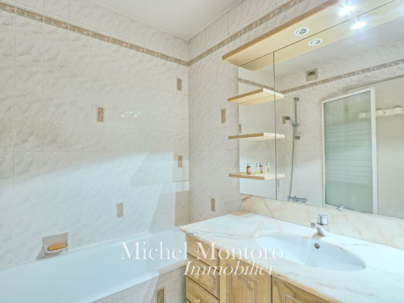 Vente appartement Saint germain en laye 990000€ - Photo 7