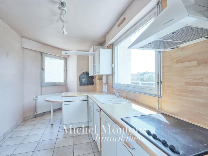 Vente appartement Saint germain en laye 990000€ - Photo 9
