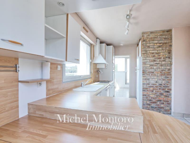 Vente appartement Saint germain en laye 990000€ - Photo 10