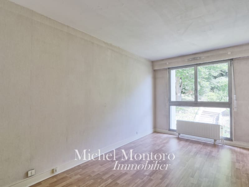 Vente appartement Saint germain en laye 990000€ - Photo 11