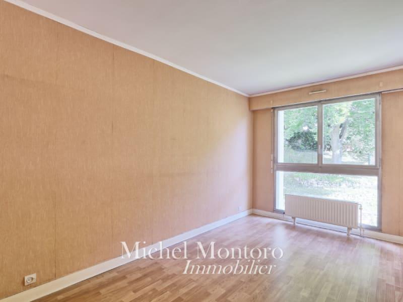 Vente appartement Saint germain en laye 990000€ - Photo 12