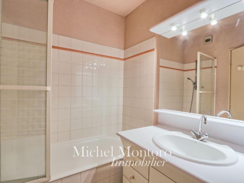 Vente appartement Saint germain en laye 990000€ - Photo 13