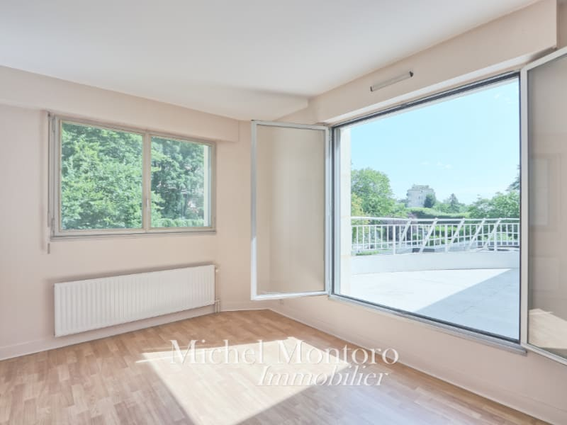 Vente appartement Saint germain en laye 990000€ - Photo 15