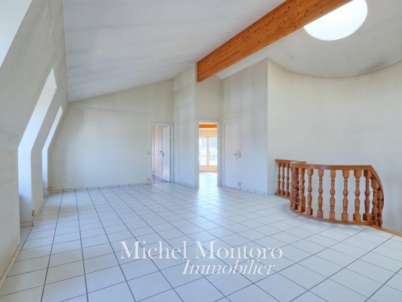 Venta  apartamento Saint germain en laye 1295000€ - Fotografía 3