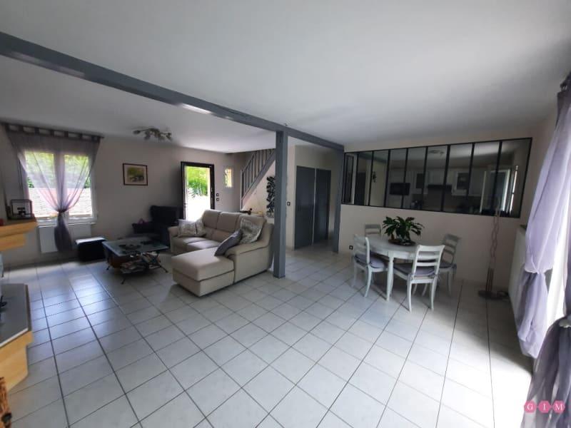 Vente maison / villa Andresy 610000€ - Photo 3