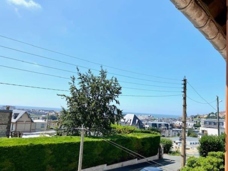 Sale house / villa Trouville sur mer 430000€ - Picture 6