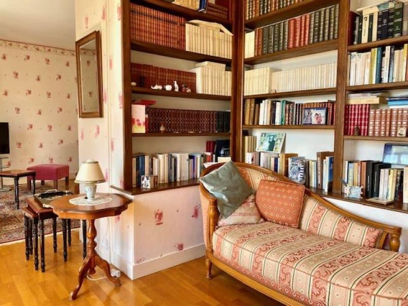Sale house / villa Trouville sur mer 430000€ - Picture 7