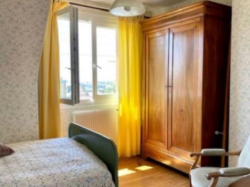 Sale house / villa Trouville sur mer 430000€ - Picture 8