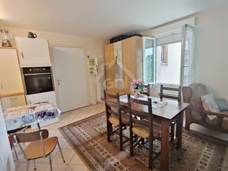 Verkauf wohnung Montesson  212000€ - Fotografie 4
