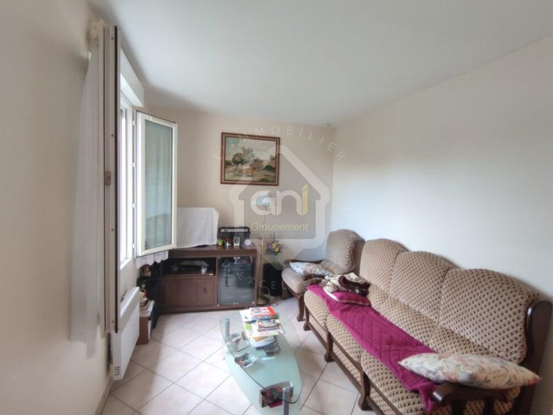 Verkauf wohnung Montesson  212000€ - Fotografie 5