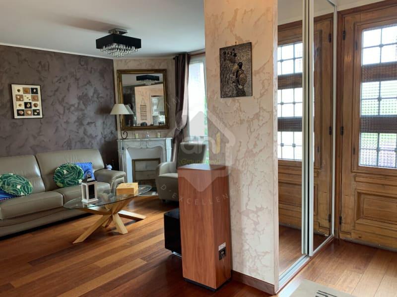 Sale house / villa Sartrouville 639000€ - Picture 3