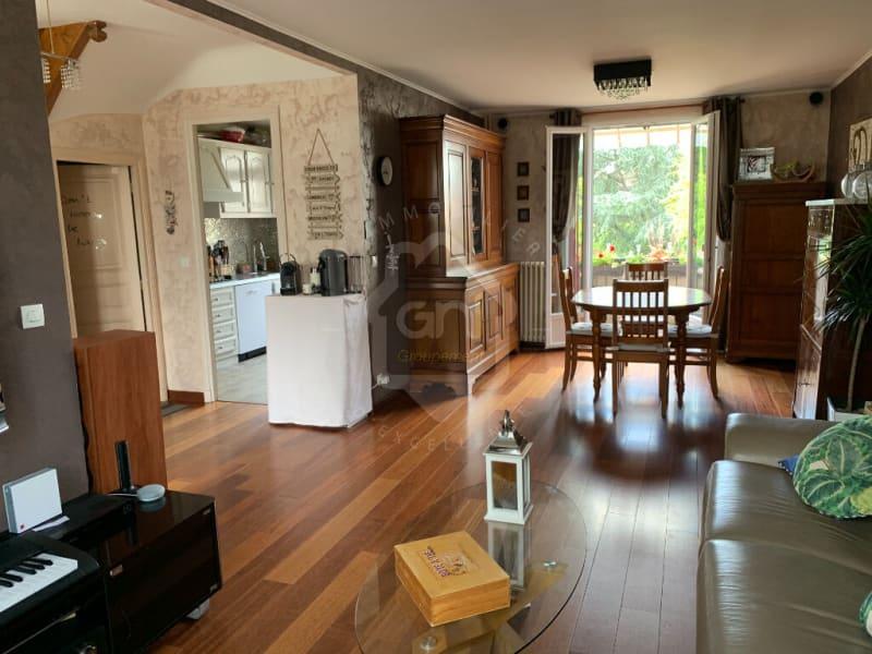 Sale house / villa Sartrouville 639000€ - Picture 4