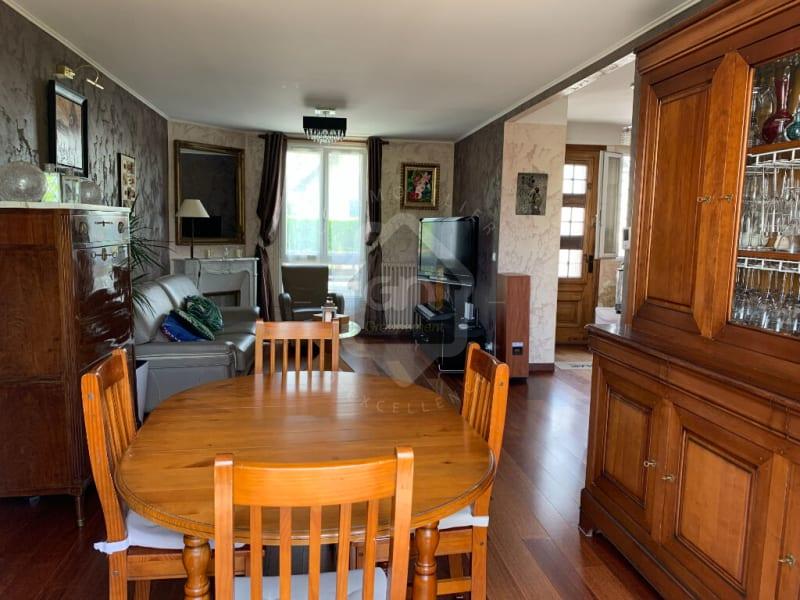 Sale house / villa Sartrouville 639000€ - Picture 5
