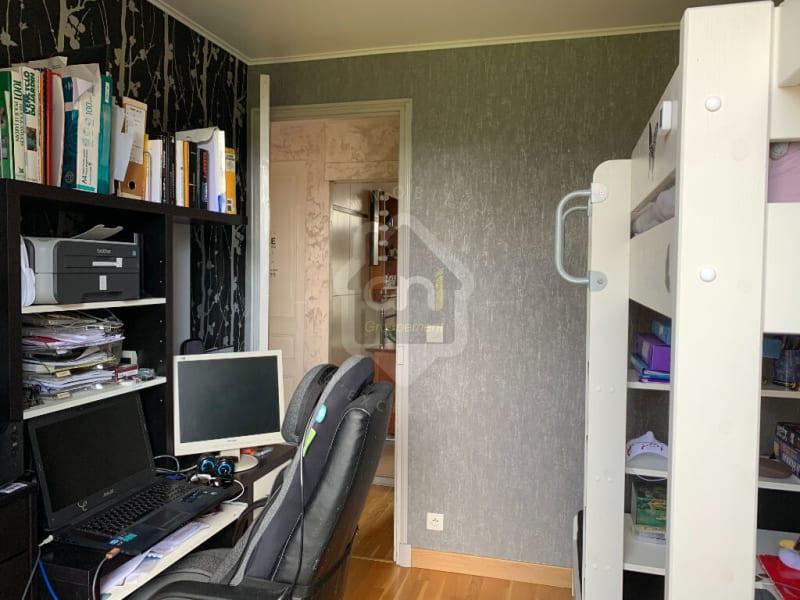 Sale house / villa Sartrouville 639000€ - Picture 7