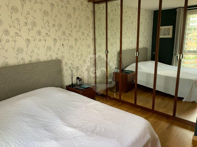 Sale house / villa Sartrouville 639000€ - Picture 8