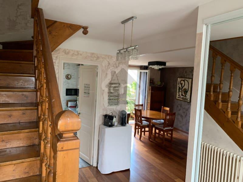 Sale house / villa Sartrouville 639000€ - Picture 9