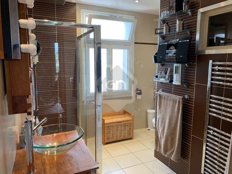 Sale house / villa Sartrouville 639000€ - Picture 10