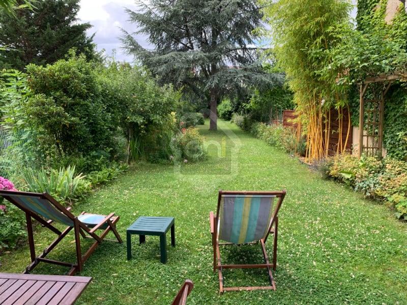 Sale house / villa Sartrouville 639000€ - Picture 11
