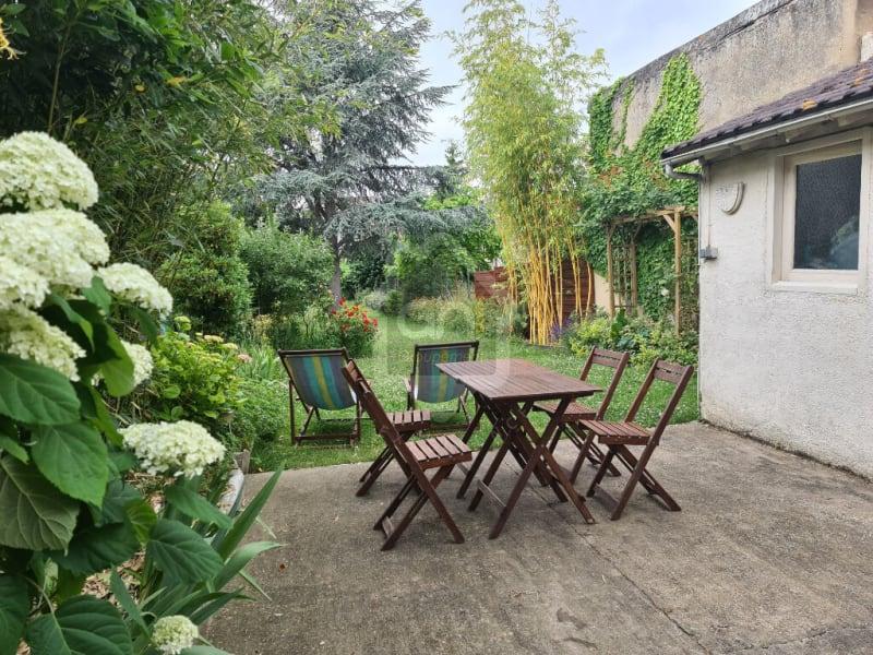 Sale house / villa Sartrouville 639000€ - Picture 12