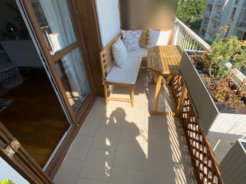 Sale apartment Maisons laffitte 430000€ - Picture 5