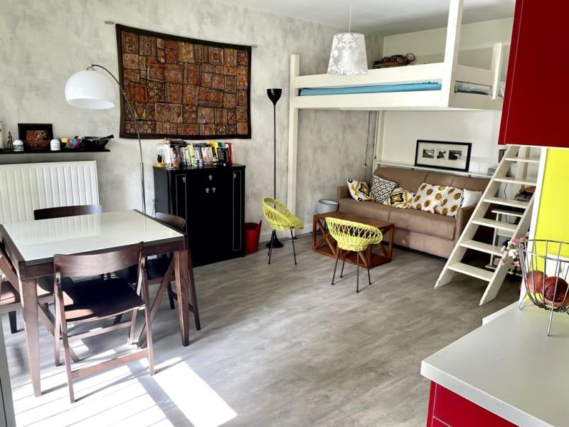 Venta  apartamento Montreuil 243000€ - Fotografía 3